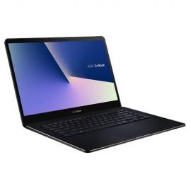 Portátil Asus Zenbook Pro 15 UX550GE-78DT5AB2
