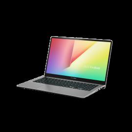 Portatil Asus Vivobook S530FN-78BM5CB1