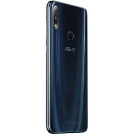 ASUS ZenFone Max Pro M2 - ZB631KL-4D067EU (Midnight Blue)