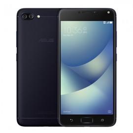 TELEMOVEL ASUS ZENFONE 4 MAX 5.5'' BLACK - ZC554KL-332BLCK