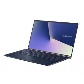 Portátil Asus Zenbook UX533FD-78B05AB1