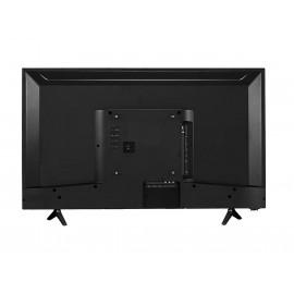 TV Hisense 32P H39A5100