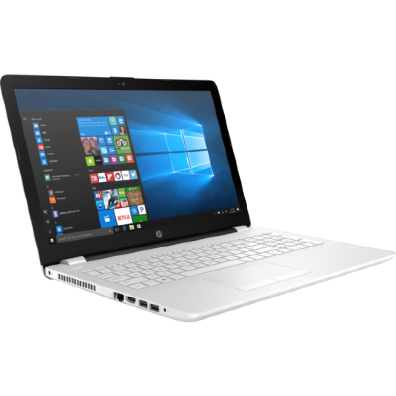 Portatil HP 15-BS000NP