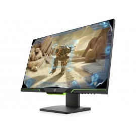 Monitor HP 27QX Gaming