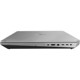 Portátil HP ZBook 17 G5 Mobile Workstation