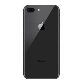 Smartphone Iphone 8 PLUS 64GB Space Grey Livre (Grade A+ Usado)