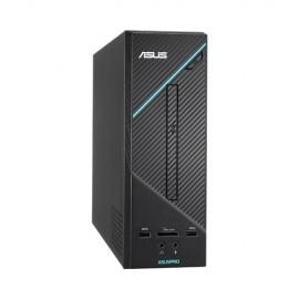Computador Asus D320SF-P4EHDPL1