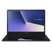 Portátil Asus ZenBook Pro UX580GE-98DT5AB1