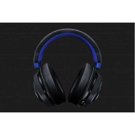 Headphones Razer Kraken Consolas