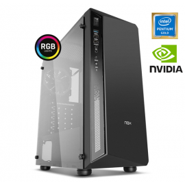 PC GAMING Low Cost LEVEL 2 Powered by Asus