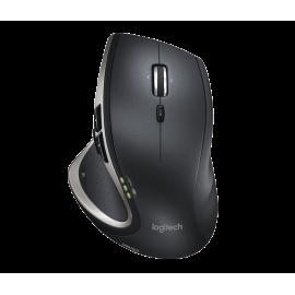 Logitech Performance Mouse MX Wireless