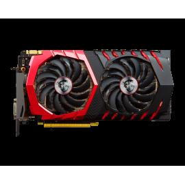Placa Gráfica MSI GeForce GTX 1070 Ti Gaming 8G