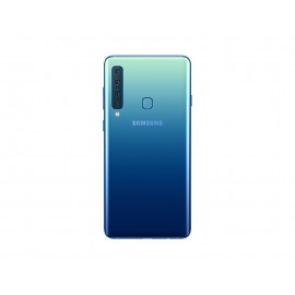 Telemovel Samsung Galaxy A9 - Azul Boreal