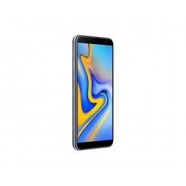 Telemovel Samsung Galaxy J6+ - Cinzento