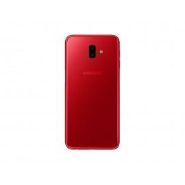 Samsung Galaxy J6+ 6