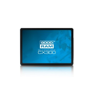 DISCO SSD GOODRAM CX300 240GB