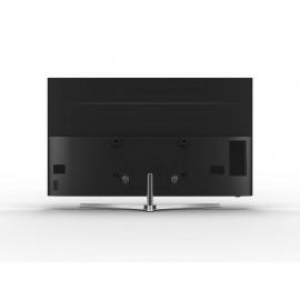 TV HISENSE 55