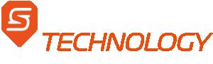 Switch Technology - Os melhores preços em tecnologia!